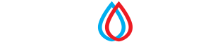 Perry Plumbing Heating Birmingham