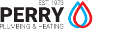 Perry Plumbing Sutton Coldfield